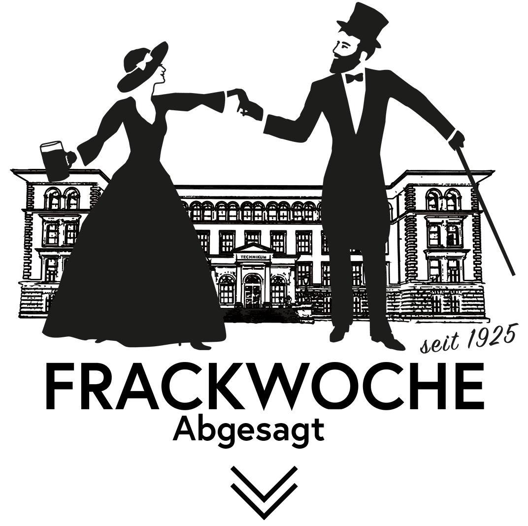 Frackwoche 2020